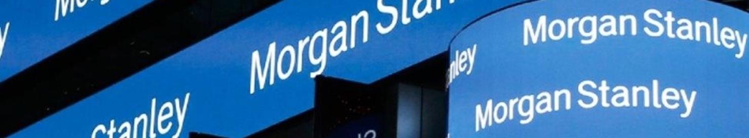 morgan-stanley-banner-1455296381000 – Whitetruffle