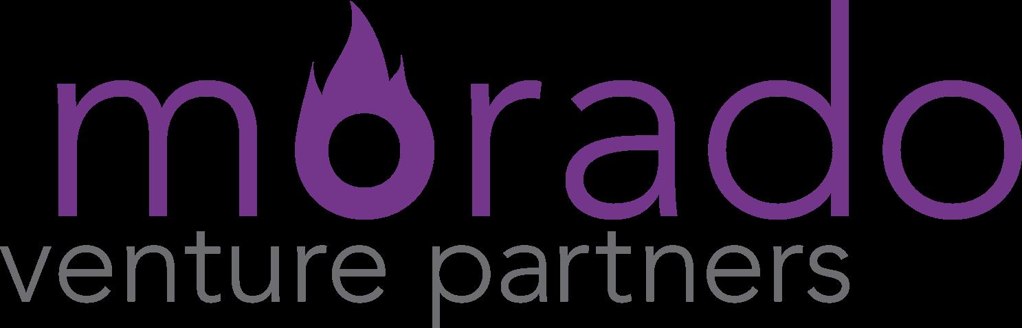 Morado_VP_Logo